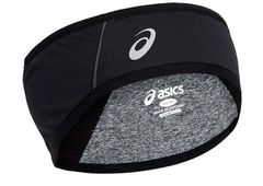 Повязка Asics Thermal Ear Cover
