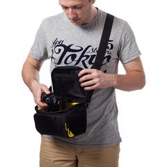 Сумка для фотоаппарата Nikon (Малая)