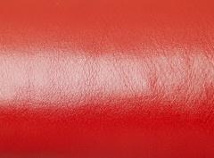 Искусственная кожа Oregon Royal (Орегон Роял) 58