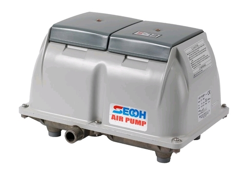 Компрессор Secoh EL-300W