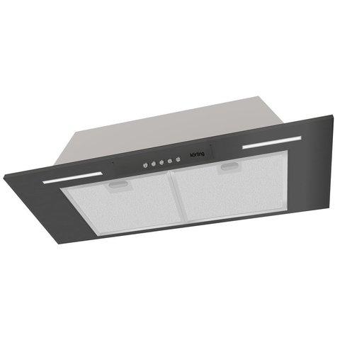 Кухонная вытяжка Korting KHI 9931 N