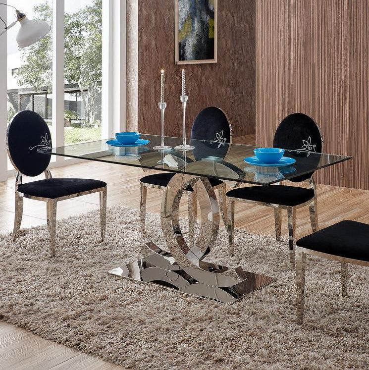 ESF FT151, стулья ESFY110