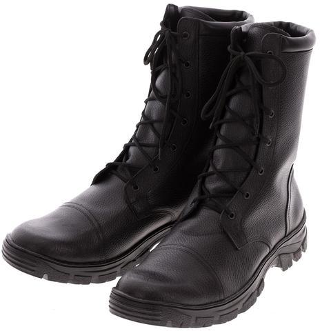 420435 сапоги мужские зимние. КупиРазмер — обувь больших размеров марки Делфино