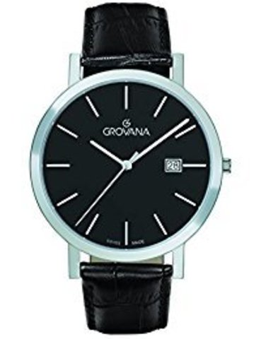 Наручные часы Grovana 1230.1937