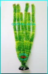 Растение Атман AP-005Е, 50см