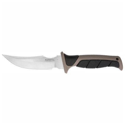 Зазубренный филеровочный нож 18см Everslice