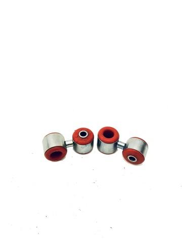 Стойка стабилизатора ВАЗ 2101-07