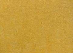 Микровелюр Simple (Симпл) 15