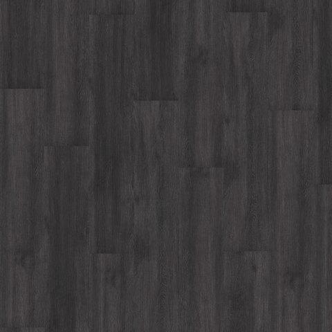 Виниловый ламинат Kahrs Luxury Tiles Wood Schwarzwald