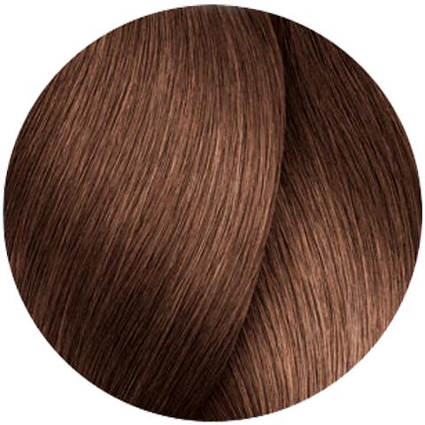 L'Oreal Professionnel Majirel Cool Cover 7.82 (Блондин мокка перламутровый) - Краска для волос