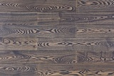 Паркетная доска Amber Wood Ясень Сильвер (1860 мм*189 мм*14 мм) Россия
