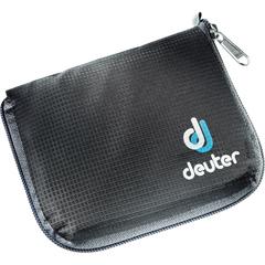 Кошелек на молнии Deuter Zip Wallet 7000 black
