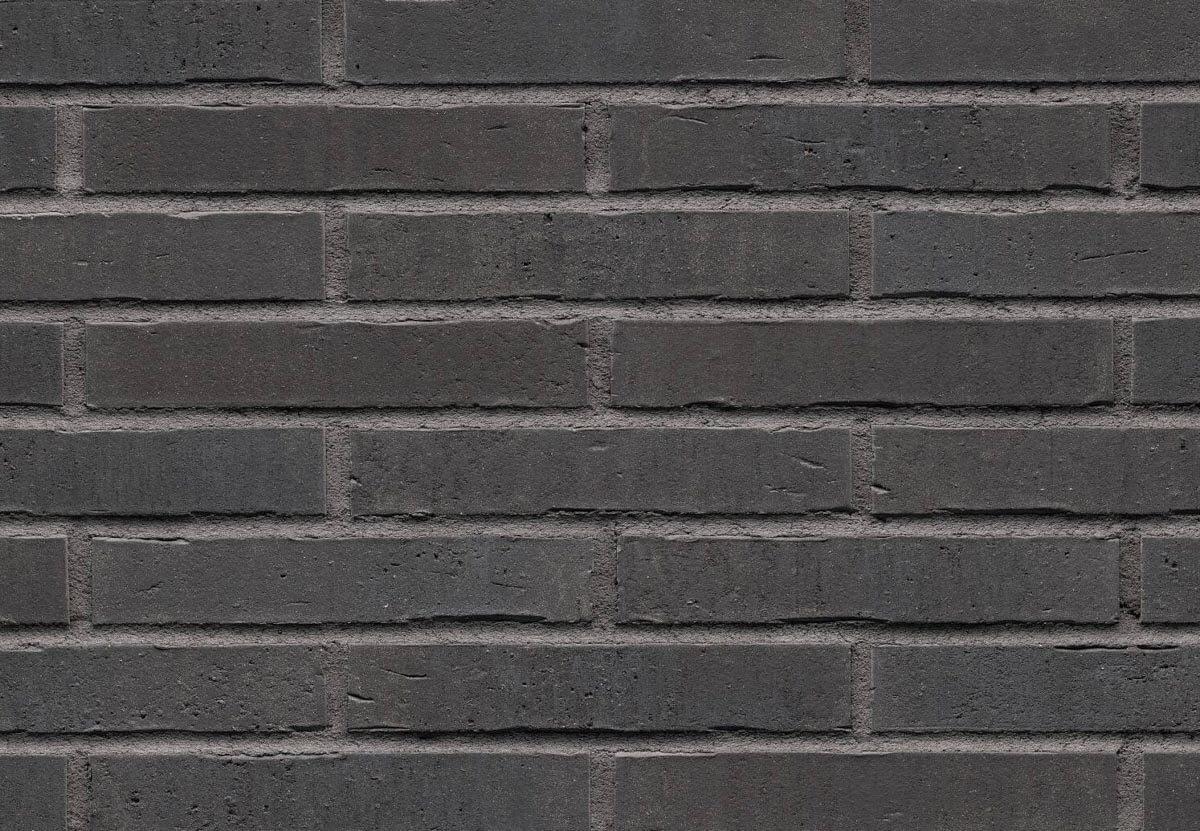 Feldhaus Klinker - R736LDF14, Vascu Vulcano Petino, 290x14x52 - Клинкерная плитка для фасада и внутренней отделки