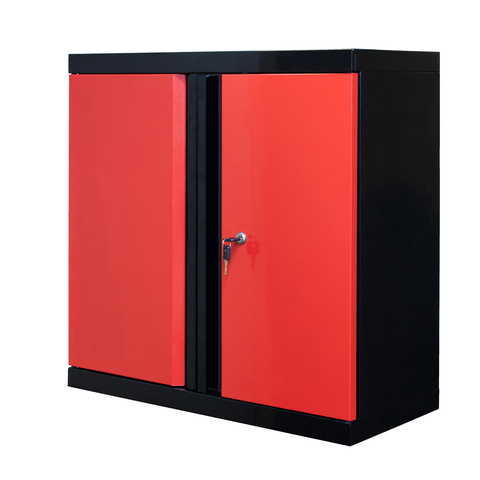 Шкаф подвесной WC1026R