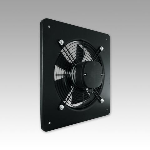 Осевой вентилятор низкого давления Эра Storm YWF2E 300 BB