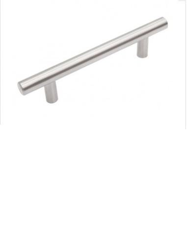 Мебельная ручка AGENT