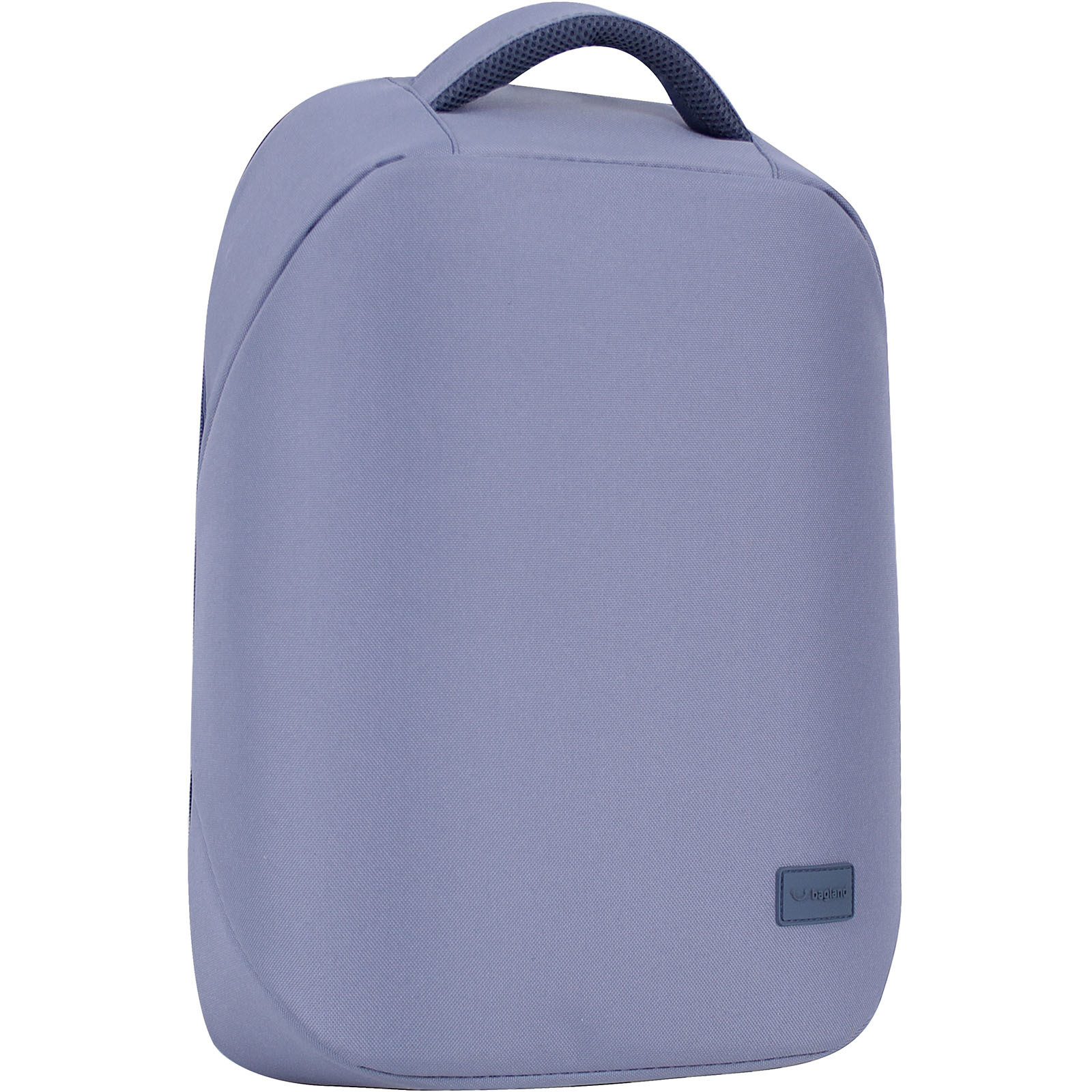 Мужские рюкзаки Рюкзак для ноутбука Bagland Shine 16 л. Серый (0058166) IMG_5555.jpg