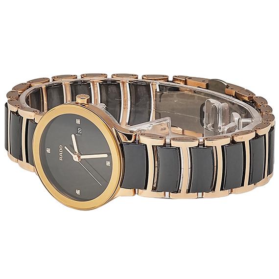 Часы наручные Rado R30555712