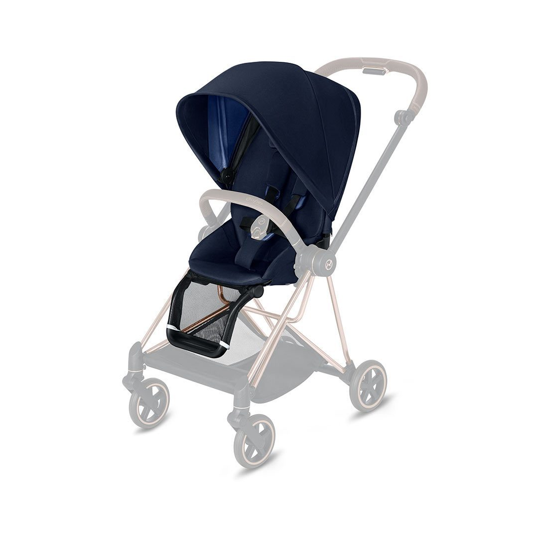 Cybex Mios по частям Набор Cybex Seat Pack MIOS Indigo Blue Cybex-Mios-Seat-Pack---Indigo-Blue.jpg