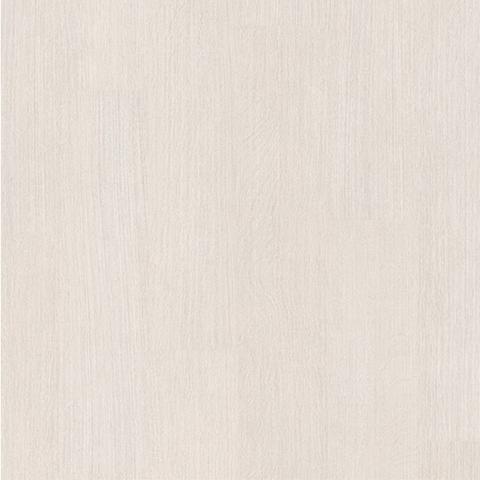 Ламинат QS800 Eligna WIDE Утренний бежевый дуб , UW 1535, 32кл, 7шт/1,84м2/уп