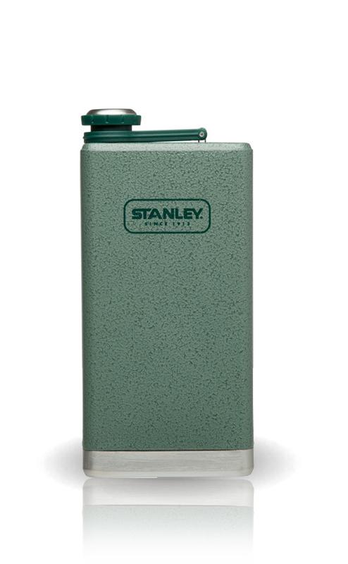 Фляга Stanley Adventure (10-01696-005)