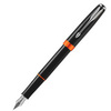 Parker Sonnet - Subtle Big Red, перьевая ручка, F