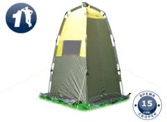 Палатка для душа и туалета Maverick