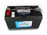 Аккумулятор DEKA DP31 DT ( 12V 100Ah / 12В 100Ач ) - фотография