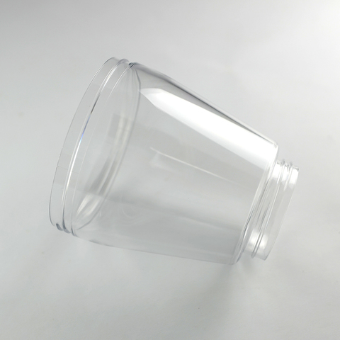 Кофеварка портативная Asobu Cold Brew (1 литр), белая