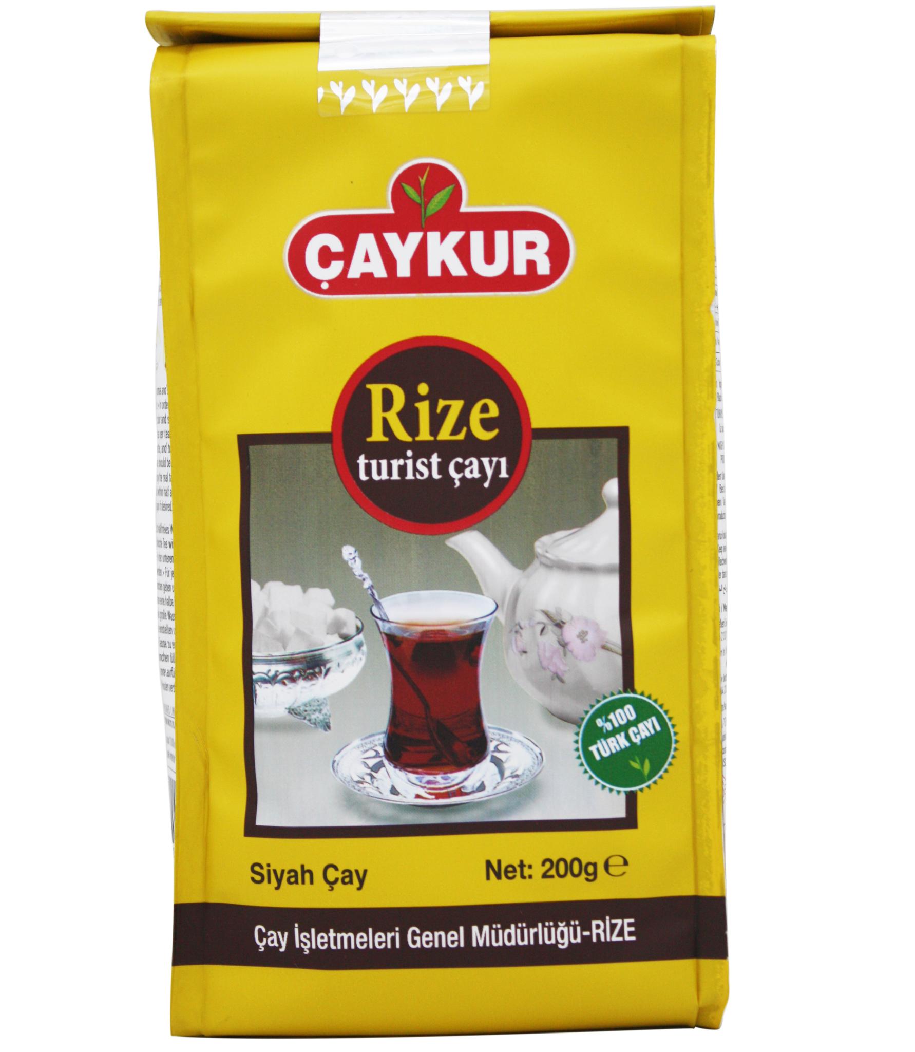 Çaykur Турецкий черный чай Rize Turist, Çaykur, 200 г import_files_17_174bf815df9711e9a9b6484d7ecee297_06646421ef3211e9a9ba484d7ecee297.jpg