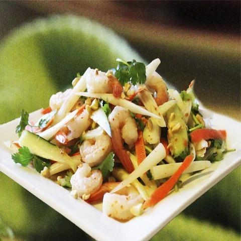 https://static-sl.insales.ru/images/products/1/5454/30987598/vietnamese_lotus_salad.jpg