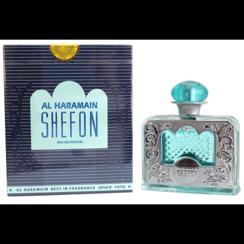 SHEFON / Шифон 60мл