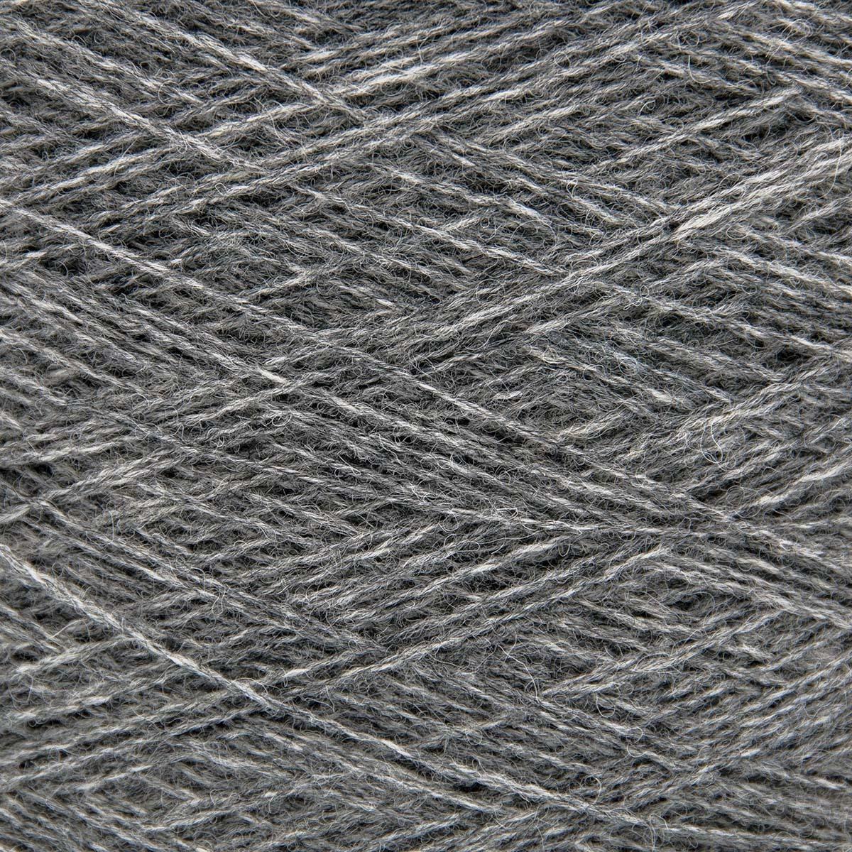 Knoll Yarns Shetland - 382