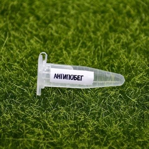 Антипобег для муравьев