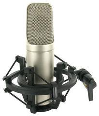 RODE NT1000 Студийный микрофон