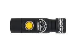 Фонарь светодиодный Armytek Prime C1 v2, 800 лм, аккумулятор