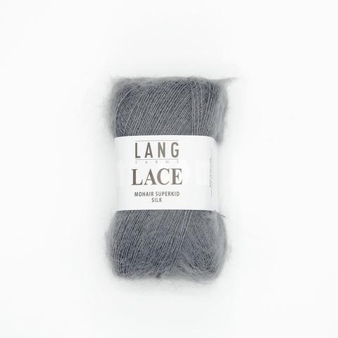 Lang Yarns Lace - 992.0005