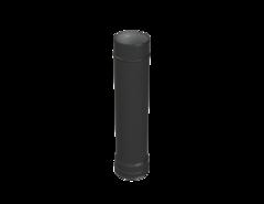 Grill'D Труба L500, AISI 304