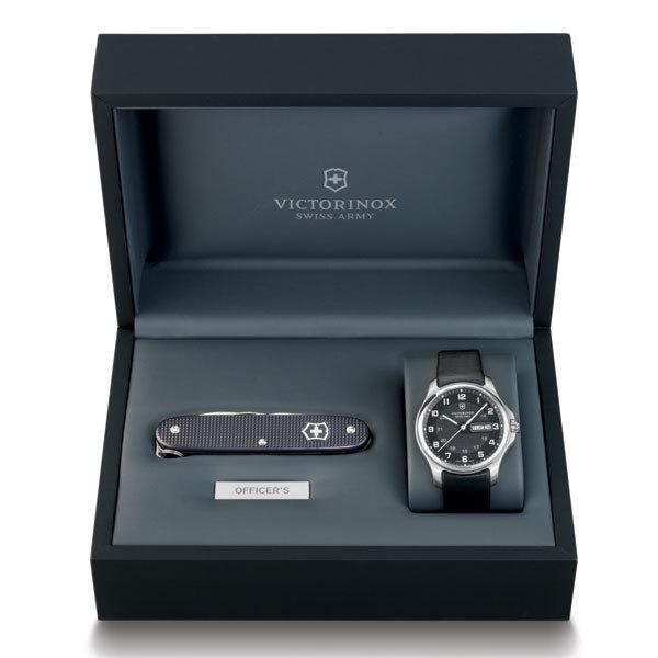 Часы Victorinox (241549.1)