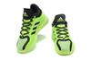 adidas D Rose 11 'Signal Green'