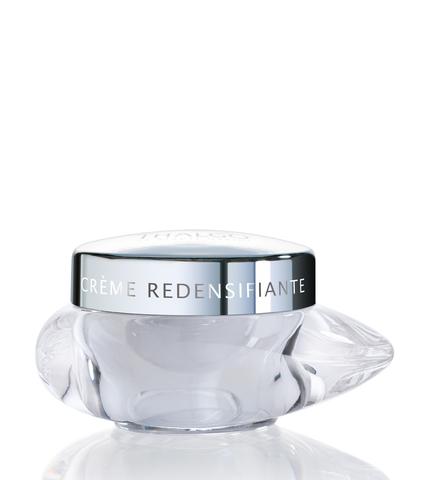 Thalgo Крем восстанавливающий плотность кожи Redensifying Cream