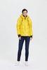 SIC-T321/2711-куртка женская