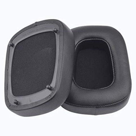 Амбушюры Razer Tiamat 7.1 V2, 2.2 V2 (Крепеж)