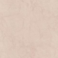 Искусственная кожа Pegas cream (Пегас крем)