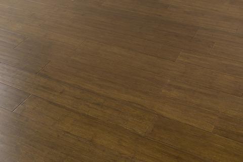 Jackson Flooring массив бамбука цвет: Каледо