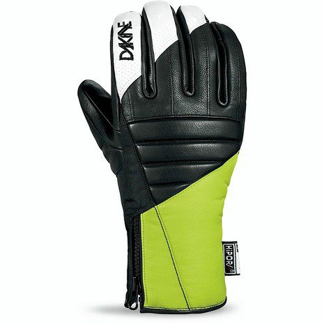 Перчатки Перчатки Dakine Sabre Glove Citron gejvwbtzv.jpg
