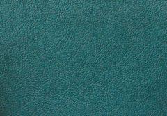 Искусственная кожа Domus (Домус) atlantic