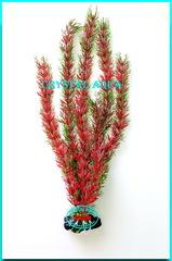 Растение Атман AP-003A, 50см