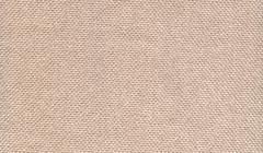 Жаккард Infinity linen (Инфинити линен)
