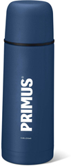 Термос Primus Vacuum bottle 0.5L Deep Blue